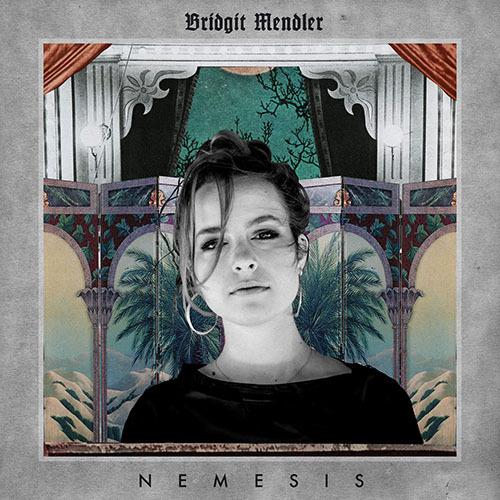 bridgit-mendler-nemesis